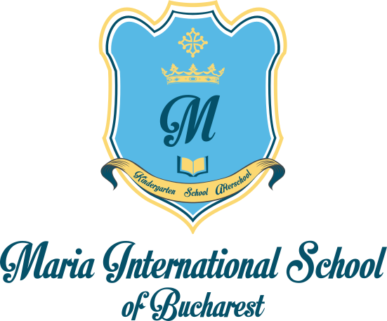 Maria International School of Bucharest